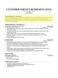 Professional Profile Resume Examples by Examples Of Resumes German Cv Format Sample For Example 87
