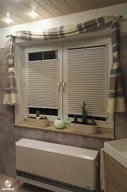 gardine badezimmer stunning gardinen für badezimmer images home design ideas