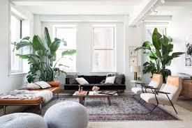 28 home polish embracing california style in west hollywood home polish designer spotlight homepolish makes interior design