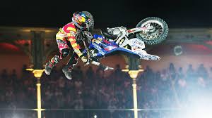 motocross freestyle the freestyle motocross tricktionary red bull x fighters