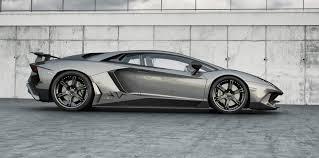 lamborghini aventador lp 750 4 superveloce ultimate lamborghini aventador tuning wheelsandmore