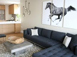 modern living room art large wall art for living rooms ideas