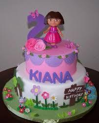 279 dora birthday party images birthday party