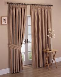 unique curtains diy door curtains to creative thriftiness diy