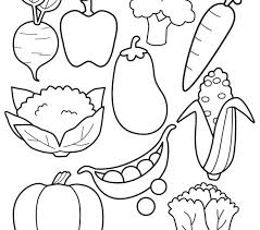healthy foods coloring pages kids coloring europe travel