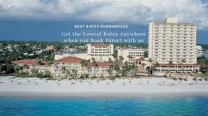 naples beach resort naples beach hotel laplaya beach u0026 golf resort