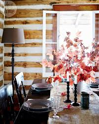 At Home Home Decor Cozy Cottage With Rustic Charm And Modern Convenience Style At Home