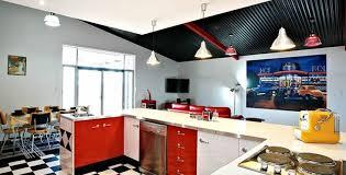 instant hotel to feature barossa couple video barossa u0026 light