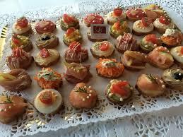 canap traiteur les offres traiteur de la boulangerie le p caprice à strasbourg