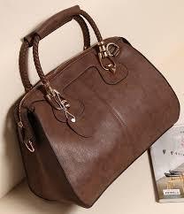 cheap replicas for sale discount designer handbags burch replica designer handbags