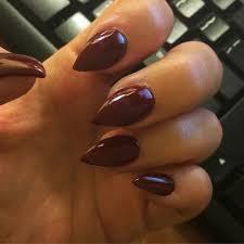 happy nails nail salons 1480 gause blvd slidell la phone