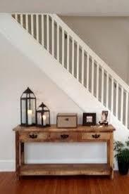 white walls cream trim interior house ideas pinterest