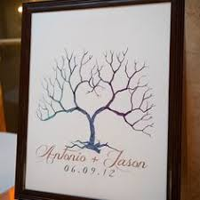 family tree silhouette ideas family trees cricut