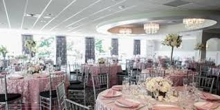 wedding venues in york pa page 12 compare prices for top 405 wedding venues in york pa