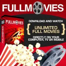 we provide unlimited movie downloads it is one of the best site