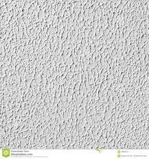 White Oak Texture Seamless White Wall With Plaster Seamless Texture Stock Photo Image