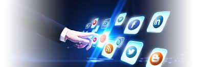 Media by Social Media Engagement