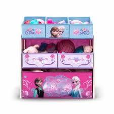 Disney Frozen Bedroom by Disney Frozen Bedroom Furniture Ideas Disney Disney Frozen And