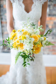 best 25 yellow wedding flowers ideas on pinterest daisy wedding