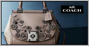 coach take 30 get free shipping on almost all orders