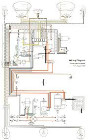 vw polo radio wiring diagram with example volkswagen wenkm com