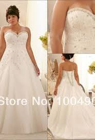 a line scoop neckline short sleeves corset back ivory lace wedding