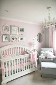 Nursery Curtain Ideas by Girls Bedroom Drop Dead Girl Bedrooms Tumblr For Gorgeous Cool And
