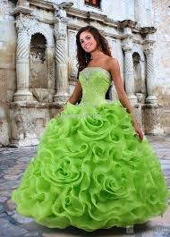 long lime green prom dresses u2014 criolla brithday u0026 wedding get
