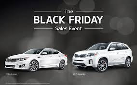 black friday car dealership auto express kia new kia dealership in erie pa 16509