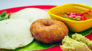 10 best south indian breakfast recipes ndtv food