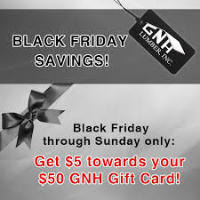 black friday home depot gift card black friday savings the home depot commercial aatish movie songs
