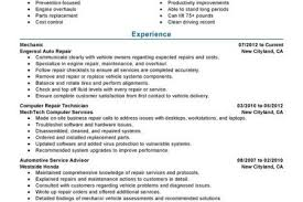 Unforgettable Customer Service Advisor Resume Examples To Stand by Cheap Thesis Writer Site Gb Sales Reporting Analyst Resume Service