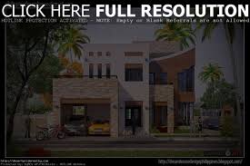designing my dream home my dream home design enchanting