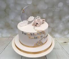 169 best my cake cupcake u0026 cookie designs by susan street images