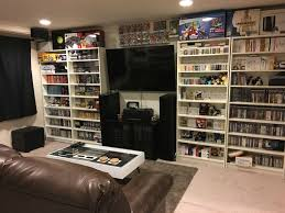 show us your gaming setup 2017 edition neogaf
