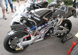 most expensive motorcycle in the world 2014 hub center steering wikipedia