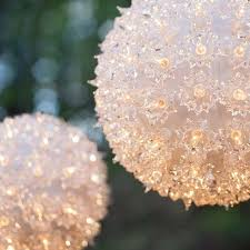 143 best outdoor christmas decorations images on pinterest