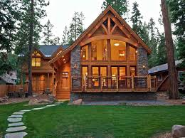exterior houses design rancher love the vaulted style our new
