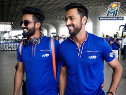 How Much Does A Waitress Make A Year by From Being A Waiter In Goa To Joining Mumbai Indians In Ipl 2017