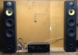 rare beasts sony ss k90ed sony u0027s attempt at high end audio that