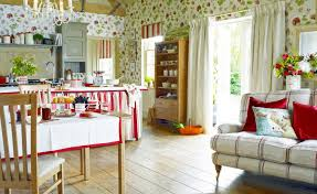 curtains kitchen curtains yellow startling yellow lace kitchen