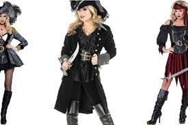 Victorian Halloween Costumes Women Halloween Haven Costumes Party U0026 Decor