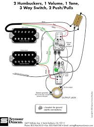 wiring diagram 5 way switch 2 humbuckers wiring diagram and