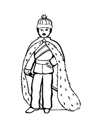 coloring page for king solomon king coloring page coloring pages king king coloring pages king