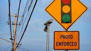 red light ticket suffolk county suffolk red light cameras rear end crashes increased newsday