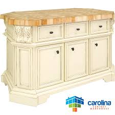 kitchen island on sale 10 best white kitchen islands images on antique white