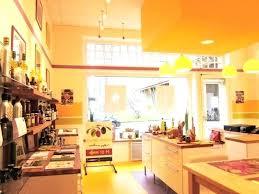 magasin cuisine brest magasin de cuisine montpellier magasin de cuisine montpellier