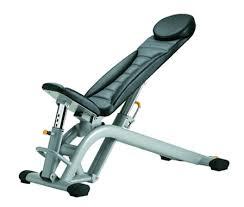 Life Fitness Multi Adjustable Bench Adjustable Bench Between 500 U0026 1000 Page 3 Bodybuilding