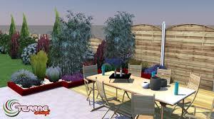 cuisine en ligne 3d cuisine plan de jardin d architecte paysagistepermis 3d gratuit en