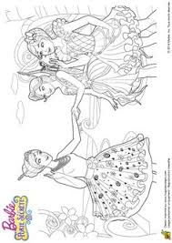 barbie coloring pages girls barbie coloring 89